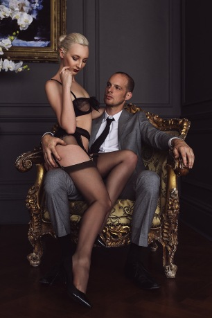 couplesboudoir-21