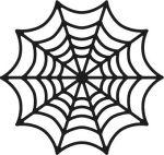 1db9e15849088a9d8af07078ed67b721-free-spider-spider-webs
