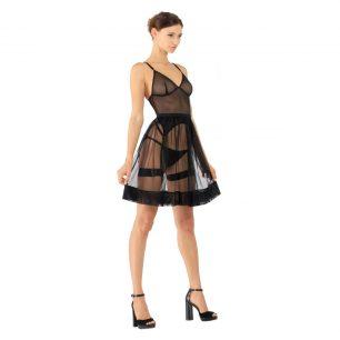 sheer-black-mesh-midi-skirt-by-flashyouandme-com_-1000x1000